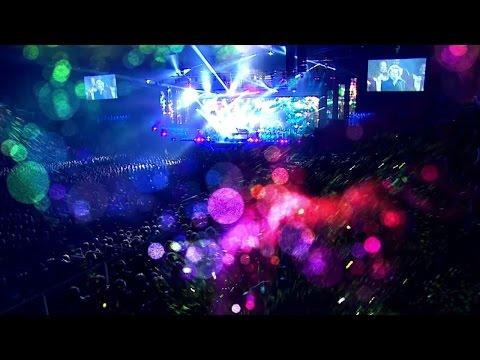 HAVASI — Miami Fever (Official Video)