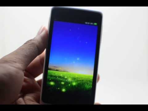 Oppo Find Muse R821 Root Youtube