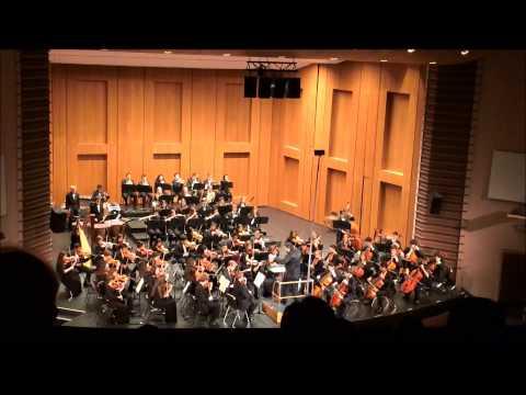 Georges Bizet - Carmen Suite No.1 - 5. Les Toreadors mp3
