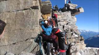 Video Gran Paradiso - 17.07.2016 download MP3, 3GP, MP4, WEBM, AVI, FLV Agustus 2017