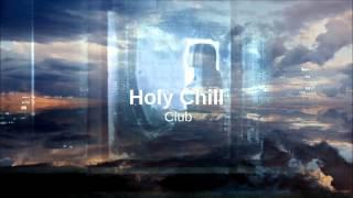 Azealia Banks - Chasing Time (Le Flex Remix)