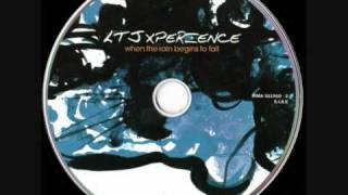 LTJ XPERIENCE feat. JOE BATAAN - ORDINARY GUY - IRMA RECORDS