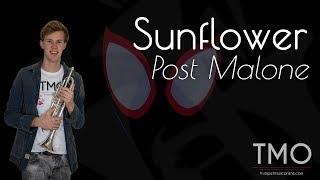 Post Malone - Sunflower (TMO Cover)