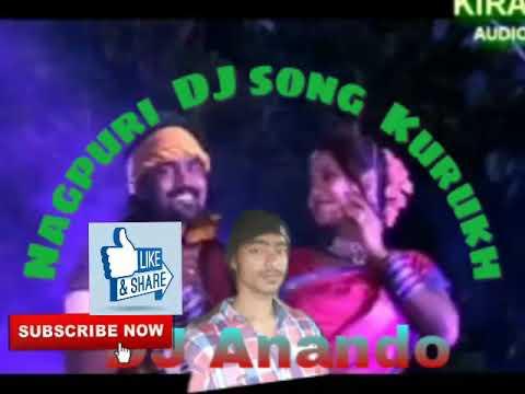 Onda baba ___New Nagpuri DJ song KURUKH 2018____Dj Anando