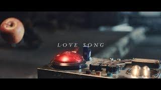 世界末日 / LOVE SONG (中文字幕版)