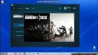 fix rainbow 6 siege не запускается игра your graphics card does not support directx 11 features