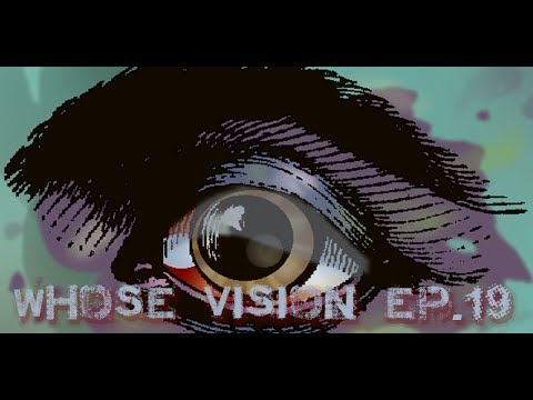 TPP 19   Whose Vision