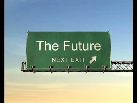 The Future mixed by DJ Igor D.