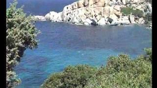 Camping Village Baia  Blu La Tortuga Sardinia