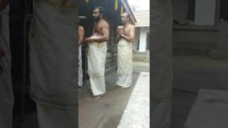 Sopana sangeetham ambalapuzha vijayakumar