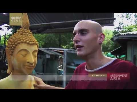 Assignment Asia Episode 41: Transformation