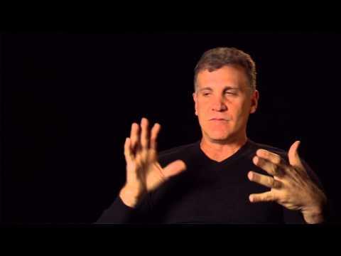 Homefront: Gary Fleder On Set Movie