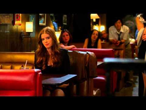 10 Years - song from bar (Oscar Isaac - Never Had)