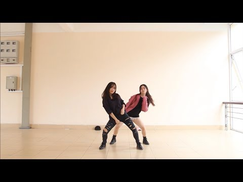 JM&JK - 'Coming Of Age Ceremony' Dance cover by XFIT CREW streaming vf