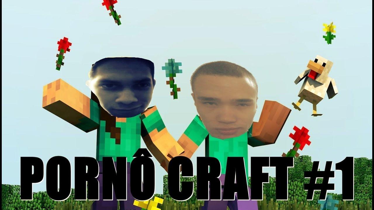 Porno Craft