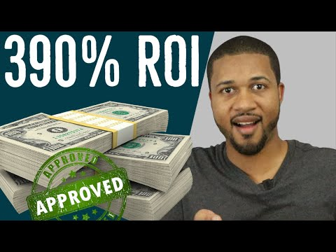 How To Start A Private Lending Business - Money Lending Business
