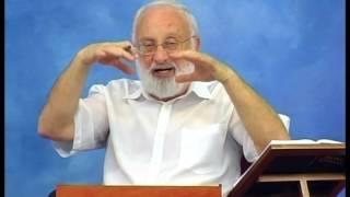 Строение мироздания. Урок 3. Введение в науку каббала