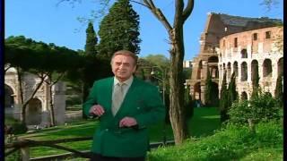 Günter Wewel - Arrivederci Roma 2001