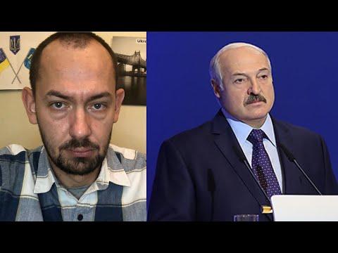 «И вашим и нашим: Лукашенко между Украиной и РФ