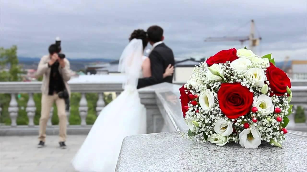 стояли фото на свадьбу улан удэ вот женщиной