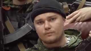 Андрей Донской - Никто, кроме нас!