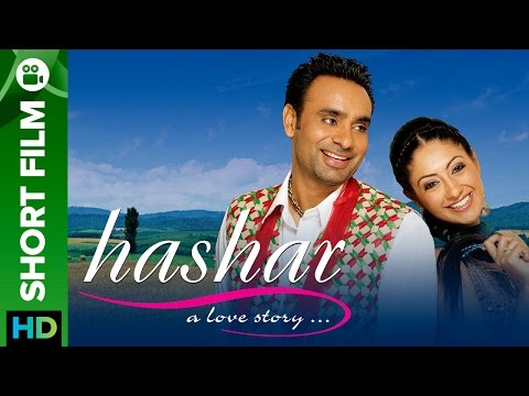 Hashar | Special Edition | Full Movie Live On Eros Now