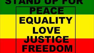 Watch Mikey Dread Equal Rights video