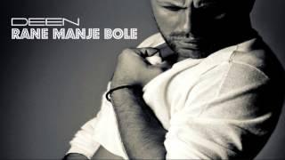 Music Video by DEEN preforming Rane Manje Bole.© 2013 Studio Tempo ...