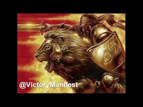 Secrets Of Torah - 5 Of 33 - Oxen (Exodus 21:28-36)