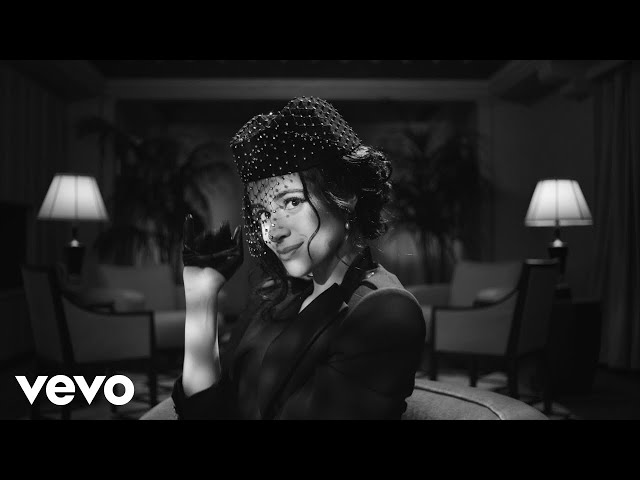 Camila Cabello - My Oh My (Official Music Video) ft. DaBaby