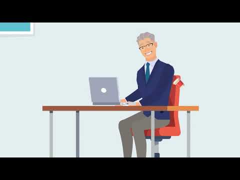 US Senior Services - Affordable Life Insurance Solutions