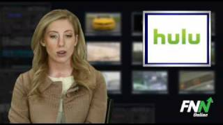 Hulu Plus to have annual revenue of over $200M