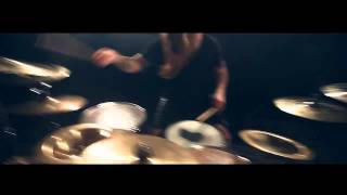 Slaughter To Prevail - Hell (Ад) (Official Music Video) 720p