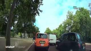 Download Video Sid Ali Lekkam  datni el ghorba ya nass MP3 3GP MP4