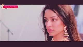 Скачать Шраддха Капур Адитья Рой Капур Жизнь во имя любви 2 Aashiqui 2