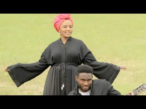 Download ZINARU 3&4 LATEST HAUSA FILM 2018 #ialkali