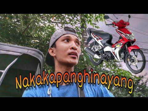 Subok Tayo Sa Honda Dash