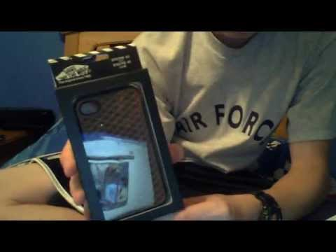 What i won in a Vans gift basket & What i won in a Vans gift basket - YouTube