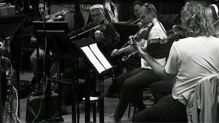 Runrig Ft. Prague Philharmonic Orchestra - The Story at Edinburgh Castle