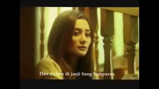 Repeat youtube video Hyper Act - Hanya Aku (Ost.Teduhan Kasih)