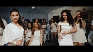 Mika Mendes - Eu quero feat. Djodje