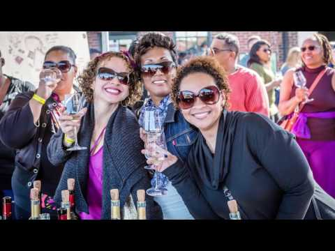 Taste of Savannah 2016 Preview