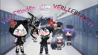 """Von Besten """"Freunden"""" Zu Boyfriends..??!//ep.13//gacha Life//gay Love Story//german"""
