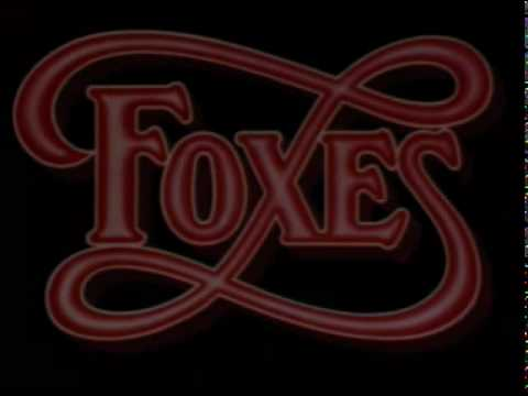 Foxes (1980) Trailer