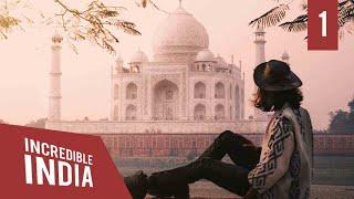Download lagu After 3,5 years I finally made it to Taj Mahal!!  (Jaipur, Delhi, Agra) | INCREDIBLE INDIA Eps. 1