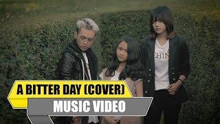 Aoi x Vio x Intan - A Bitter Day (Indonesia Version)