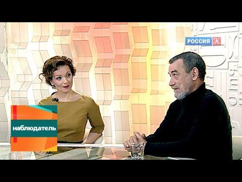 Андрей Зубов, Ольга Будина и Борис Мелешко. Эфир от 06.03.2013