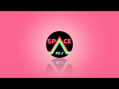 Space 1032 GTA V ALL SONGS!!
