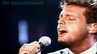 Sunny - Luis Miguel - Karaoke