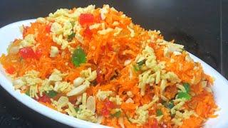 इस रमजान में बनाये यह बहुत ही लज़ीज़ ज़र्दा (मीठे चावल) | Ramzan Special Zarda recipe | Meethe Chawal